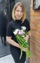 Лидия Цыганкова фотография #27