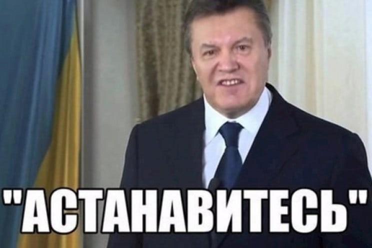 МИД про санкции: «По сути это граничит с объявлением экономической войны»