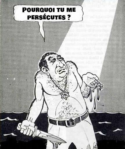 Pour « sauver la démocratie » Pfizer, Macron promet la répression impitoyable des opposants à la tyrannie sanitaire, image №2