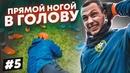 Спиряков Евгений   Москва   34