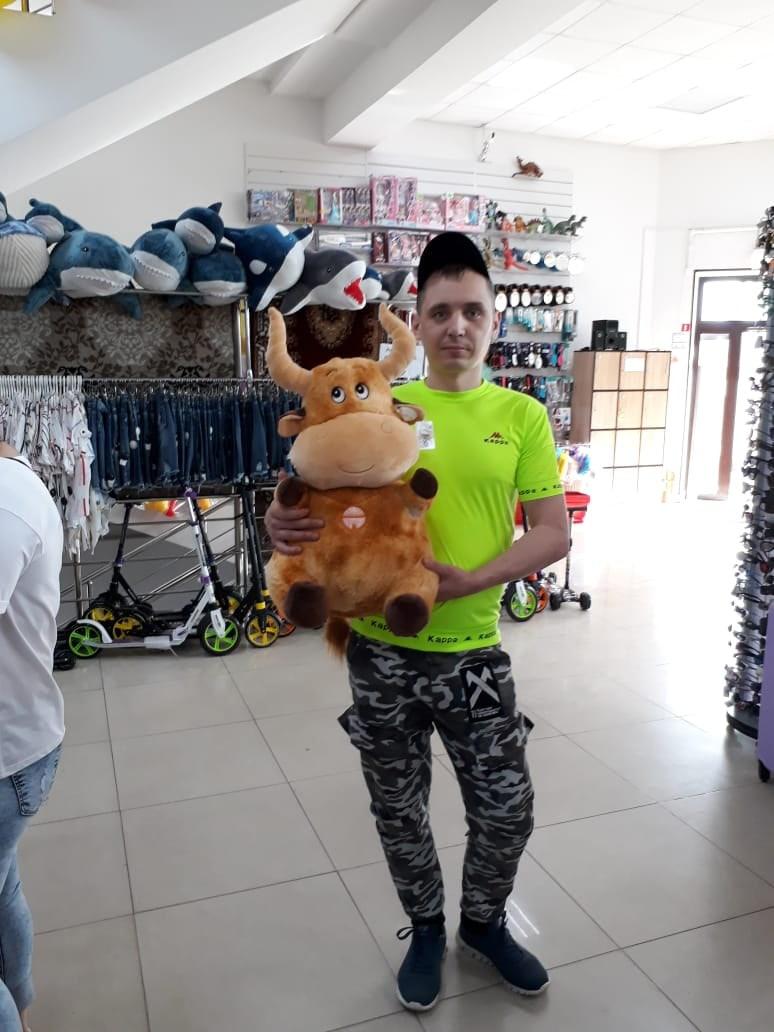 Сергей, 30, Kol'chugino