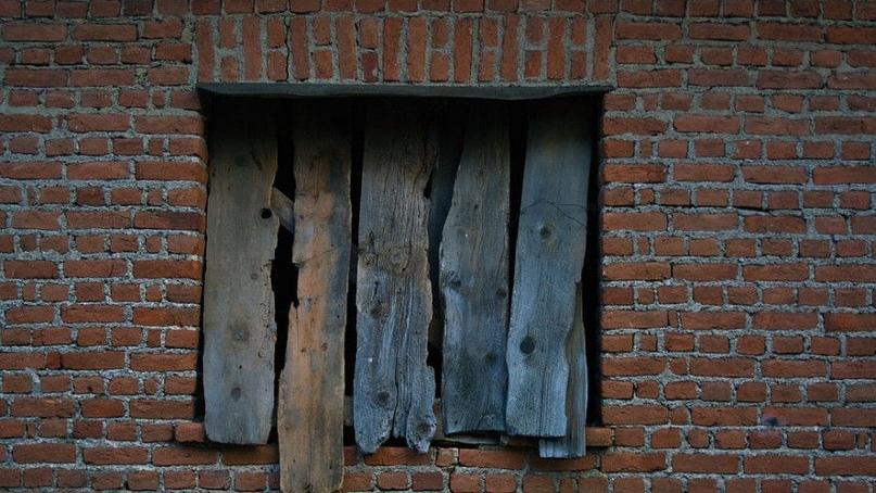 В Железнодорожном районе Самары снесут дом