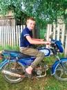 Личный фотоальбом Михаила Щербакова