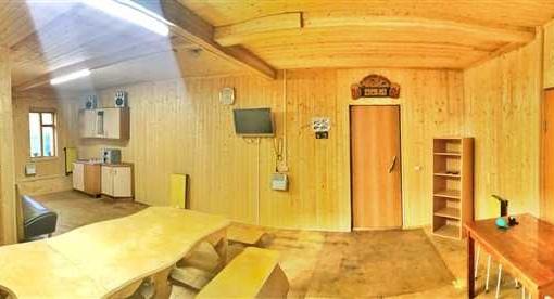 недвижимость Северодвинск Матросова 33