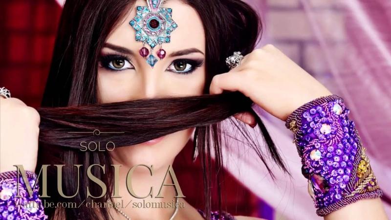 Musica araba bellissima compilation mix veloce, movimentata e allegra per danza del ventre