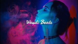 RAIKAHO - Молод И Глуп (Remix)