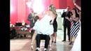 Свадебные Танцы и СТРИПТИЗ свидетелей на свадьбе
