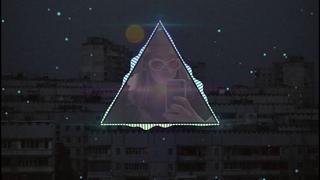 Famous Dex - Japan (slowed x reverb) TikTok remix