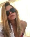 Victoria Larionova фотография #27
