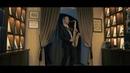 Lara Fabian - Je t'aime (Saxophone Cover by JK Sax)