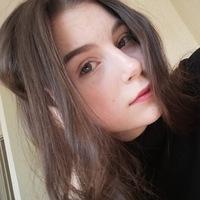 КаринаВолкова