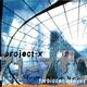 Garccia - Project X