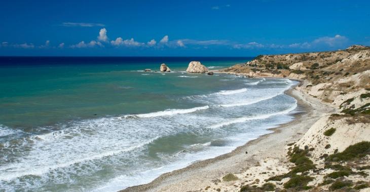 Кипр откроет границы, но не для всех