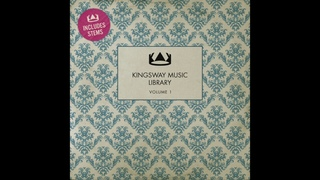 Kingsway Music Library Vol. 1 by Frank Dukes