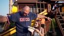Клип Дениса Клявера - Когда ты станешь большим сын....дочь