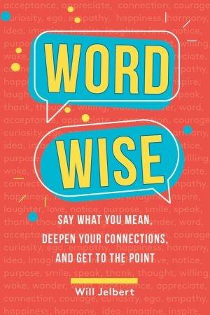 Word Wise - Will Jelbert