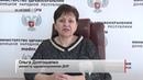 В Министерстве здравоохранения рассказали об эпидситуации в Республике. Актуально. 25.03.20