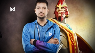 Hush Now. W33 Is Here!