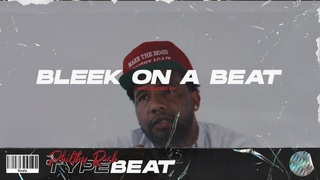 [FREE] Philthy Rich type beat - Bleek on a BEAT