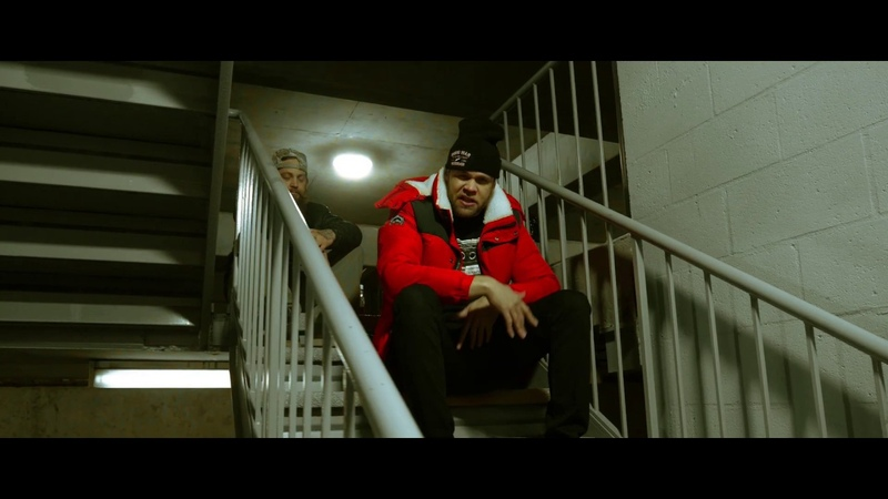 Supreme Cerebral Paid In Full Prod By Kurse OFFICIAL VIDEO