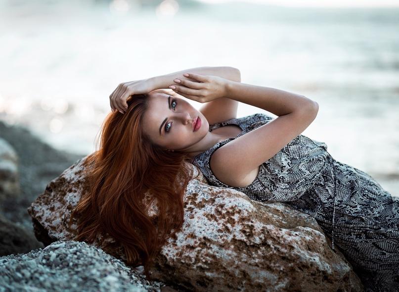 nika Saphic videos jana erotica samples