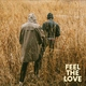 Feel The Love - Flesh and Bone