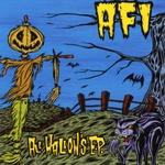 AFI - Fall Children
