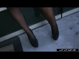 August Ames (480p).mp4