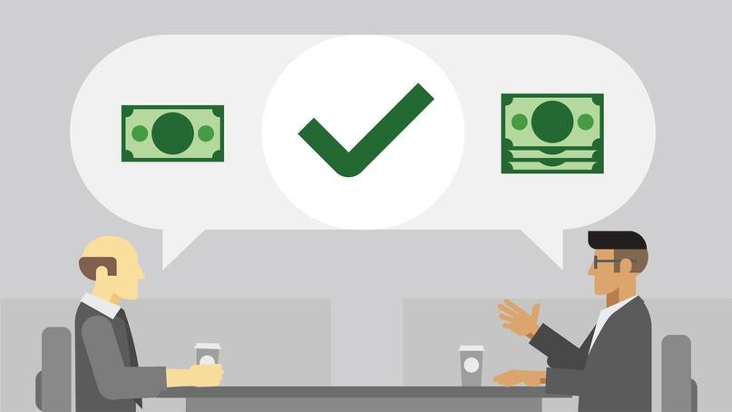 займы онлайн заявки с плохой кредитной историей