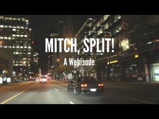 DC ✖ [DRIFT CARS]™ | Mitch, Split! - Box One Collective