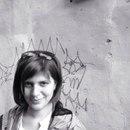 Валентина Бедяева фотография #31