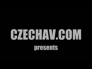 [CzechMegaSwingers / CzechAV] Czech Mega Swingers 22 (Part 1-9)