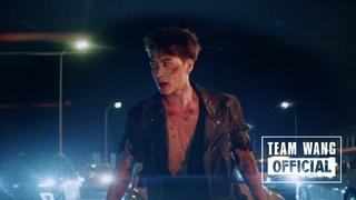 [MV] Джексон - Drive You Home (Feat. Internet Mone)