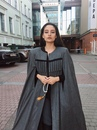 Ellada Shiralieva, Санкт-Петербург, Россия