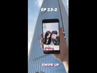 201202 Yeri (Red Velvet) @ yerihan_bang Instagram