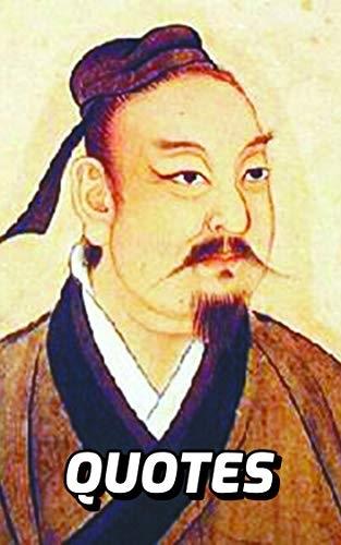 The Ancient Wisdom Of Sun Tzu