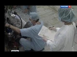 2014 . Украинские Каратели вынимали органы из живых людей для продажи