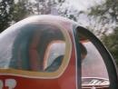 Vlc-pesnja-14-2018-10-08-01-h-2 серия Гостья из будущего-1984-god-mp4-film-made-sssr-qqq-scscscrp