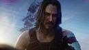 Cyberpunk 2077 Release gameplay · coub, коуб