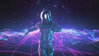 Fisher - James Brown - Nina Kraviz - Carl Cox - Oxia ◆ Sex Machine (Electro Junkiee Mix)