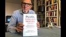 """No quedará nada de Jordi Pujol"""""""