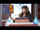 WGW-2013. Teleconference Moscow-SPb. Report Lovpache J.N.