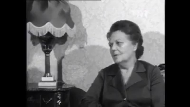 Sabiha Gökçen Atatürkü anlatıyor смотреть онлайн без регистрации