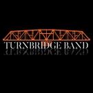 Обложка Heat of the Battle - Turnbridge Band