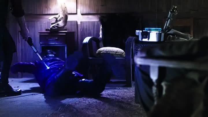 Киллджойс 2 сезон 5 серия mp4