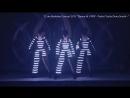 °C-ute - Massara Blue Jeans (Live Edit)