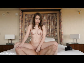 NetGirl Joy- Reserved Teen Creampied- Net Video Girls POV Creampie Cumshot Casting Model Couch