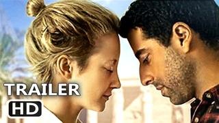 LUXOR Trailer (2020) Andrea Riseborough, Romance Movie