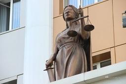 В Липецке арестовали трех последователей Свидетелей Иеговы