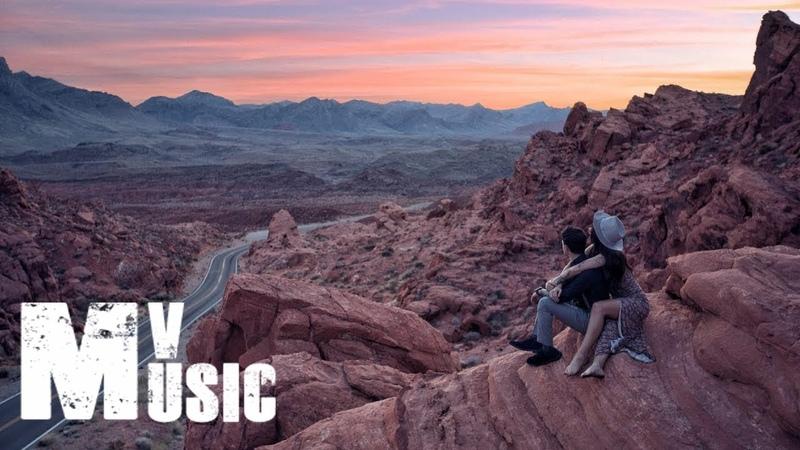Ağlatan Dans orjinal sound track flac 2018